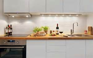 Decorating Ideas For The Kitchen In An Apartment Kitchen Amazing Minimalist Kitchen Design Ideas For