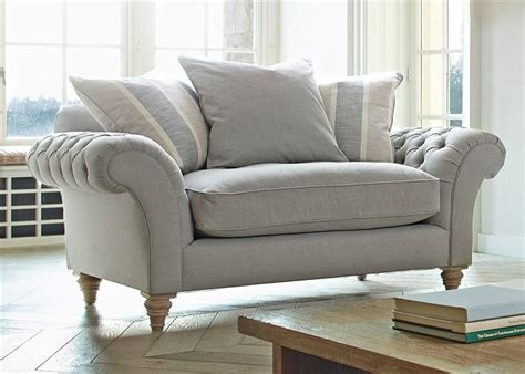 taskers sofas taskers loves snuggler chairs taskers of accrington