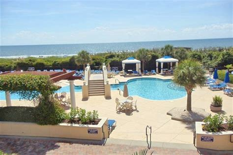 myrtle house rentals for 18 year olds myrtle luxury rentals vacation rentals condos homes