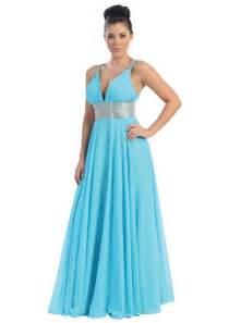 cute long grecian greek goddess prom dresses 2017