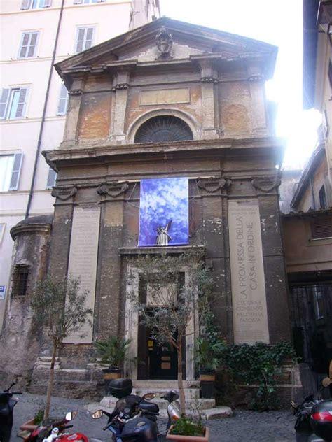 piazza co de fiori roma co de fiori rome italian piazza architecture