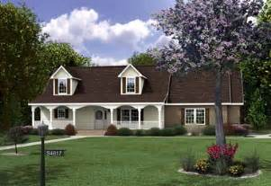 new home plans and prices modular home manufacturers modular homes michigan