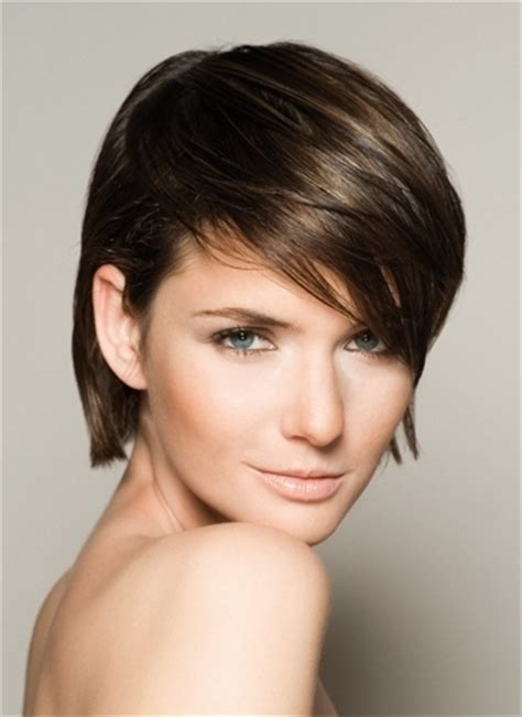 oliver schmidt hairstyles sleek medium layered hair styles