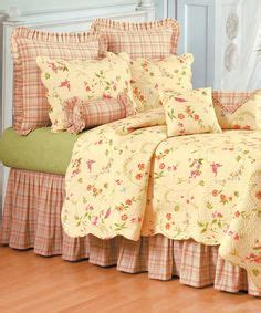 1000 images about clearance comforter set bedding sale on 1000 images about beautiful bedding on