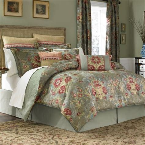 luxury bedding paint colors and home on