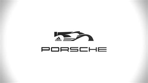 what will porsche s lmp1 livery look like for 2014