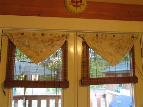 how to hang curtains on a metal door magnetic buttons for hanging curtains on metal doors