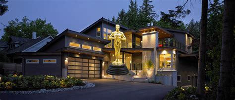 build my home vancouver home builder vancouver renovations my house design build