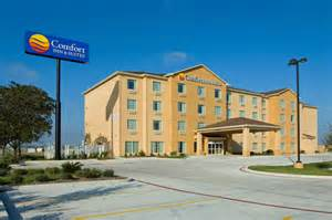 comfort inn and suites updated 2017 hotel reviews