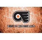 Philadelphia Flyers Wallpapers Desktop