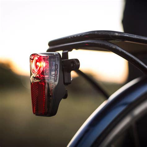 portland design works radbot 1000 rear light radbot 1000 tail light portland design works