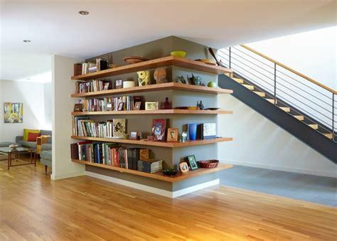 mensole arredamento moderno arredamento casa con mensole e ripiani tantissime idee