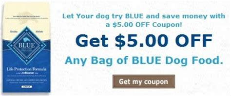 printable blue buffalo dog food coupons blue buffalo coupons blue buffalo coupons