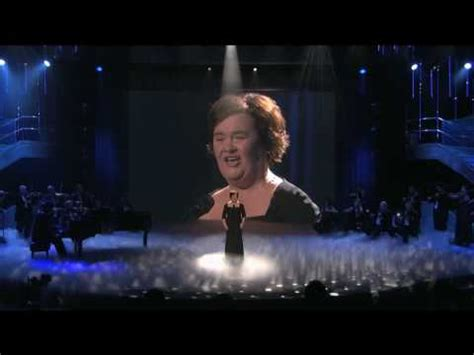 susan boyles first audition i dreamed a dream britain susan boyle sings wild horses on america s got talent 2009