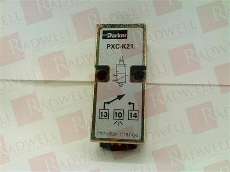 Limit Switchparker pxc k21 by telemecanique buy or repair at radwell radwell