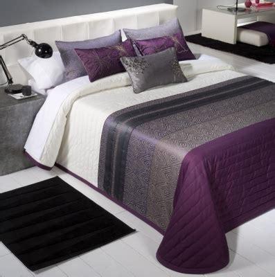 plaids et couvre lits 9