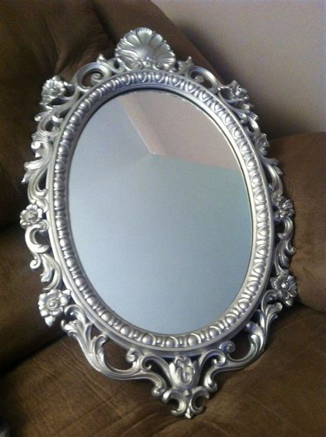 upcycled mirror 43 best images about upcycled mirrors on