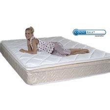 do coolmax fabric memory foam mattress covers really