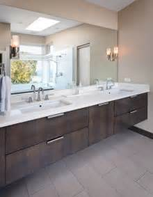 best 25 undermount bathroom sink ideas on