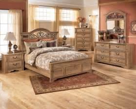 Ashley Bedroom Furniture Sets furniture ashley furniture king bedroom sets home