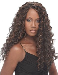 show me curly model pose hairstyles modelmodel pose loose deep bulk braiding hair 14 quot 1b 30