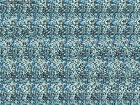 imagenes tridimensionales ocultas gratis free download program freeware stereogram maker
