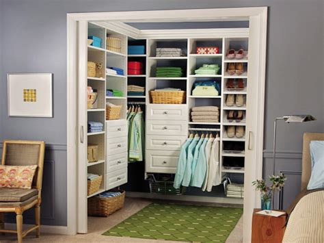 home organizers bedroom great target closet organizers for your home
