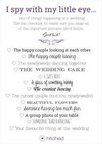 wedding table game ideas hitched co uk