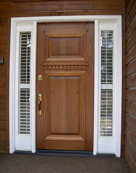 door house design house entrance door designs modern single front door designs for houses main design