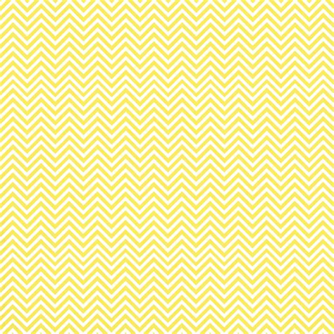 free printable scrapbook paper yellow free digital chevron scrapbooking paper