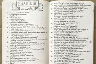 Gratitude Journal Template by Gratitude Journal 67 Templates Ideas And Apps For Your