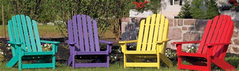breezesta outdoor furniture washington dc breezesta outdoor furniture northern virginia