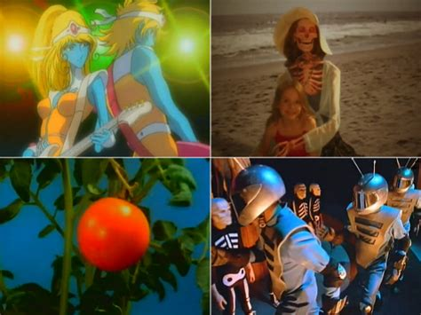 daft punk prime time of your life daft punk 5 groundbreaking music videos from the get