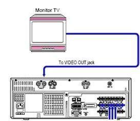 format vhs adalah ihsan elektronika prinsip kerja vcr