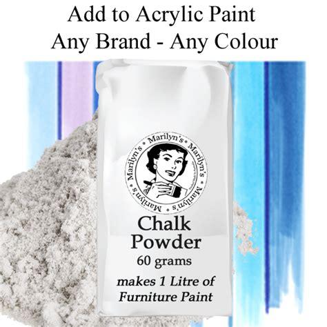 diy chalk paint reviews diy chalk paint recipe 60g australian made chalk furniture