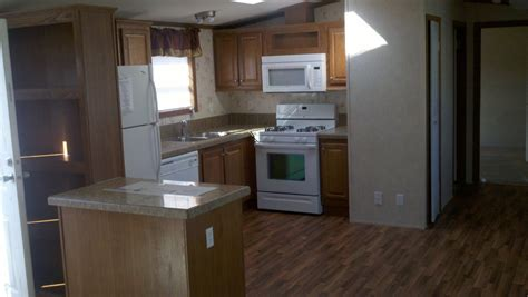 mobile kitchen cabinets mobile home kitchen cabinets pictures mobile home kitchens images