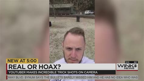 Morning Detox Trick Hoax by Trick Real Or Hoax Wink News