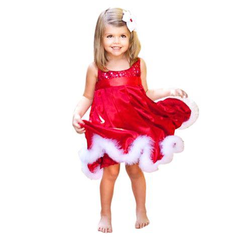 baby jurk tutu online kopen wholesale rode tutu jurk voor baby uit china