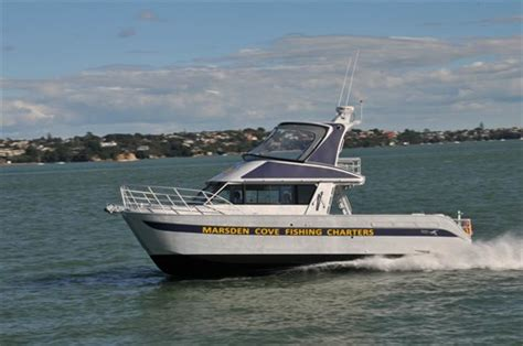 the original new zealand foil supported catamaran - Blade Runner Catamaran For Sale Nz