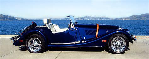 morgans auto sales image gallery cars
