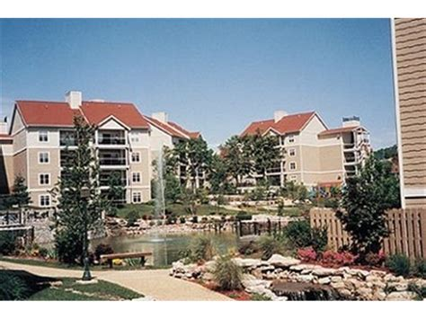 wyndham branson at the meadows floor plans 100 wyndham branson at the meadows floor plans 100