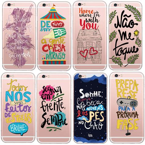 Casing Samsung S6 Edge Plus Luffy Custom Hardcase Cover custom design cell phone cases reviews shopping