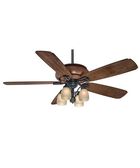 60 inch ceiling fan with light casablanca 55051 heathridge 60 inch 5 blade ceiling fan