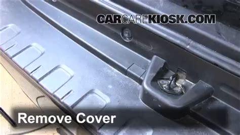 best car repair manuals 2012 toyota sequoia spare parts catalogs fix a flat tire toyota sequoia 2008 2017 2012 toyota sequoia sr5 4 6l v8