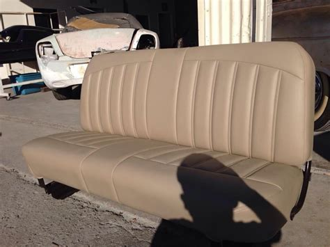 street rod bench seats street rod bench seats 28 images best 25 rat rods ideas on pinterest rat rod cars