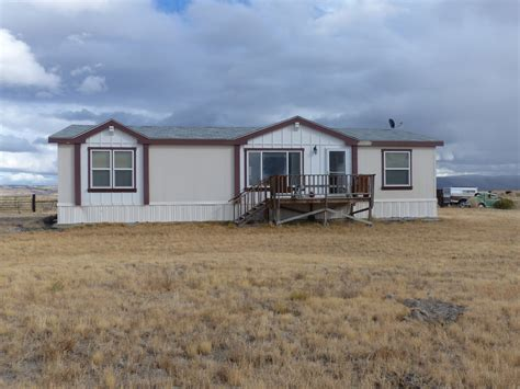 home on acreage east of burns oregon for sale land for sale