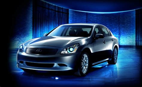 2008 infiniti g35 sedan pricing announced news gallery