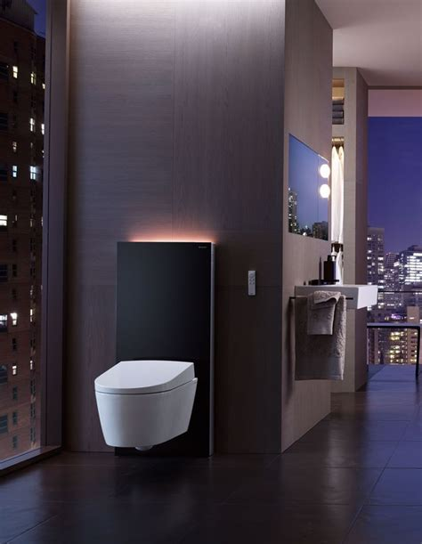 nieuwe badkamer zonder bad badkamer oppimpen badkamer metamorfose badkamer