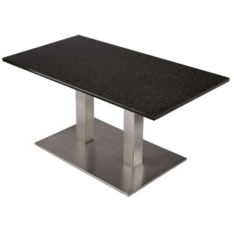granite table top table bases for stone tops myideasbedroom com
