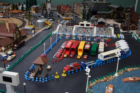 free ho train layout design software free ho train layout software ho n o scale gauge layouts